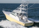 Topaz-33 Express 2010-Yellow Fish Ocean City-Maryland-United States-1537727 | Thumbnail