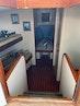 Torres-Sport Fisherman 1985-KUDU Naples-Florida-United States-43 Torres Sport Fisher Cabin Entrance -1490197 | Thumbnail