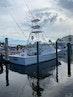 Torres-Sport Fisherman 1985-KUDU Naples-Florida-United States-43 Torres Sport Fisher Profile Stbd-1490238 | Thumbnail