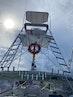 Torres-Sport Fisherman 1985-KUDU Naples-Florida-United States-43 Torres Sport Fisher Tower -1490242 | Thumbnail