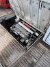Torres-Sport Fisherman 1985-KUDU Naples-Florida-United States-43 Torres Sport Fisher Engine Stbd -1490229 | Thumbnail