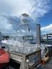 Torres-Sport Fisherman 1985-KUDU Naples-Florida-United States-43 Torres Sport Fisher Tower Port-1490243 | Thumbnail