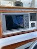 Torres-Sport Fisherman 1985-KUDU Naples-Florida-United States-43 Torres Sport Fisher Electronics-1490221 | Thumbnail