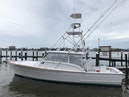 Torres-Sport Fisherman 1985-KUDU Naples-Florida-United States-1985 Torres 43 Sport Fisherman-1489154 | Thumbnail