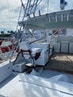 Torres-Sport Fisherman 1985-KUDU Naples-Florida-United States-43 Torres Sport Fisher Companion Seat Port -1490198 | Thumbnail