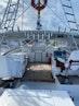Torres-Sport Fisherman 1985-KUDU Naples-Florida-United States-43 Torres Sport Fisher Upper Deck -1490245 | Thumbnail