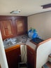 Torres-Sport Fisherman 1985-KUDU Naples-Florida-United States-43 Torres Sport Fisher Galley -1490231 | Thumbnail