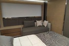 Astondoa-66 Flybridge 2020-Serenity New Rochelle-New York-United States-1489348 | Thumbnail