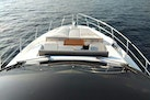Astondoa-66 Flybridge 2020-Serenity New Rochelle-New York-United States-1489307 | Thumbnail