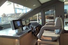 Astondoa-66 Flybridge 2020-Serenity New Rochelle-New York-United States-1489322 | Thumbnail