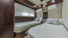 Dyna Yachts-68 Skylounge 2021 -Stuart-Florida-United States-Stbd. Guest Stateroom-1490029 | Thumbnail