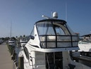Sea Ray-44 Sedan Bridge 2006-Page Two St Petersburg-Florida-United States-Flybridge-1490142 | Thumbnail
