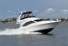 Sea Ray-44 Sedan Bridge 2006-Page Two St Petersburg-Florida-United States-Starboard  Fast-1490125 | Thumbnail