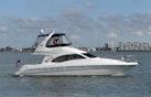 Sea Ray-44 Sedan Bridge 2006-Page Two St Petersburg-Florida-United States-Main Profile-1490083 | Thumbnail