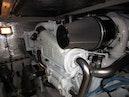 Sea Ray-44 Sedan Bridge 2006-Page Two St Petersburg-Florida-United States-Starboard Engine-1490151 | Thumbnail