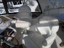 Sea Ray-44 Sedan Bridge 2006-Page Two St Petersburg-Florida-United States-Helm Chairs-1490140 | Thumbnail