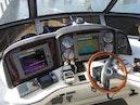 Sea Ray-44 Sedan Bridge 2006-Page Two St Petersburg-Florida-United States-Flybridge Helm-1490139 | Thumbnail