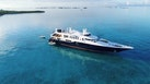 Oceanfast 1989-SHES A 10 Fort Lauderdale-Florida-United States-Starboard Bow Profile-1493723 | Thumbnail