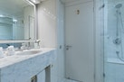 Oceanfast 1989-SHES A 10 Fort Lauderdale-Florida-United States-Guest Bath-1575707 | Thumbnail