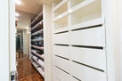 Oceanfast 1989-SHES A 10 Fort Lauderdale-Florida-United States-Master Closet-1493681 | Thumbnail