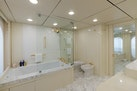 Oceanfast 1989-SHES A 10 Fort Lauderdale-Florida-United States-Master Bath (Hers)-1493678 | Thumbnail