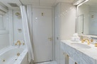 Oceanfast 1989-SHES A 10 Fort Lauderdale-Florida-United States-Guest Bath-1493690 | Thumbnail