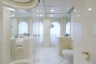 Oceanfast 1989-SHES A 10 Fort Lauderdale-Florida-United States-Master Bath-1493677 | Thumbnail