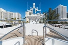 Oceanfast 1989-SHES A 10 Fort Lauderdale-Florida-United States-Sundeck-1493714 | Thumbnail