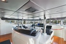 Oceanfast 1989-SHES A 10 Fort Lauderdale-Florida-United States-Pilothouse-1493703 | Thumbnail