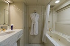 Oceanfast 1989-SHES A 10 Fort Lauderdale-Florida-United States-Guest Bath-1493693 | Thumbnail