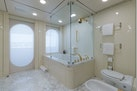 Oceanfast 1989-SHES A 10 Fort Lauderdale-Florida-United States-Master Bath (Hers)-1493679 | Thumbnail
