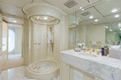 Oceanfast 1989-SHES A 10 Fort Lauderdale-Florida-United States-Master Bath (His)-1493680 | Thumbnail