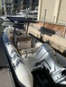 Brig Inflatables-Navigator 730 2019 -FL-Florida-United States-1490267 | Thumbnail