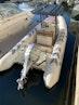 Brig Inflatables-Navigator 730 2019 -FL-Florida-United States-1490272 | Thumbnail