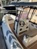Brig Inflatables-Navigator 730 2019 -FL-Florida-United States-1490271 | Thumbnail