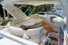 Azimut 2005-EUROPA Fort Lauderdal-Florida-United States-1490431 | Thumbnail