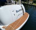 Azimut 2005-EUROPA Fort Lauderdal-Florida-United States-1490444 | Thumbnail