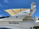 Azimut 2005-EUROPA Fort Lauderdal-Florida-United States-1490429 | Thumbnail