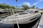 Sea Ray-Sundancer 2014-Lunasea Boca Raton-Florida-United States-1503183 | Thumbnail