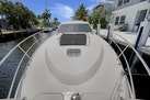 Sea Ray-Sundancer 2014-Lunasea Boca Raton-Florida-United States-1503188 | Thumbnail