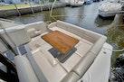 Sea Ray-Sundancer 2014-Lunasea Boca Raton-Florida-United States-1503186 | Thumbnail