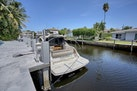 Sea Ray-Sundancer 2014-Lunasea Boca Raton-Florida-United States-1503184 | Thumbnail