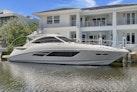 Sea Ray-Sundancer 2014-Lunasea Boca Raton-Florida-United States-1490903 | Thumbnail