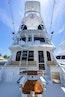 Hatteras 2001-BANDIT 2 Boca Raton-Florida-United States-1491622   Thumbnail