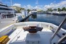 Hatteras 2001-BANDIT 2 Boca Raton-Florida-United States-1491620   Thumbnail
