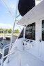 Hatteras 2001-BANDIT 2 Boca Raton-Florida-United States-1491641   Thumbnail