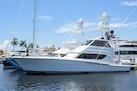 Hatteras 2001-BANDIT 2 Boca Raton-Florida-United States-1491616   Thumbnail