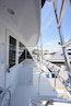 Hatteras 2001-BANDIT 2 Boca Raton-Florida-United States-1491642   Thumbnail