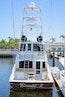 Hatteras 2001-BANDIT 2 Boca Raton-Florida-United States-1491618   Thumbnail