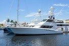 Hatteras 2001-BANDIT 2 Boca Raton-Florida-United States-1491617   Thumbnail